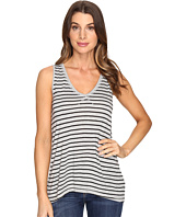 Lilla P - Sleeveless V-Neck