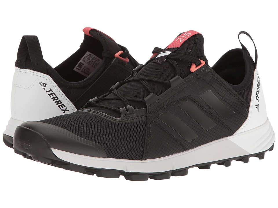 adidas Outdoor - Terrex Agravic Speed