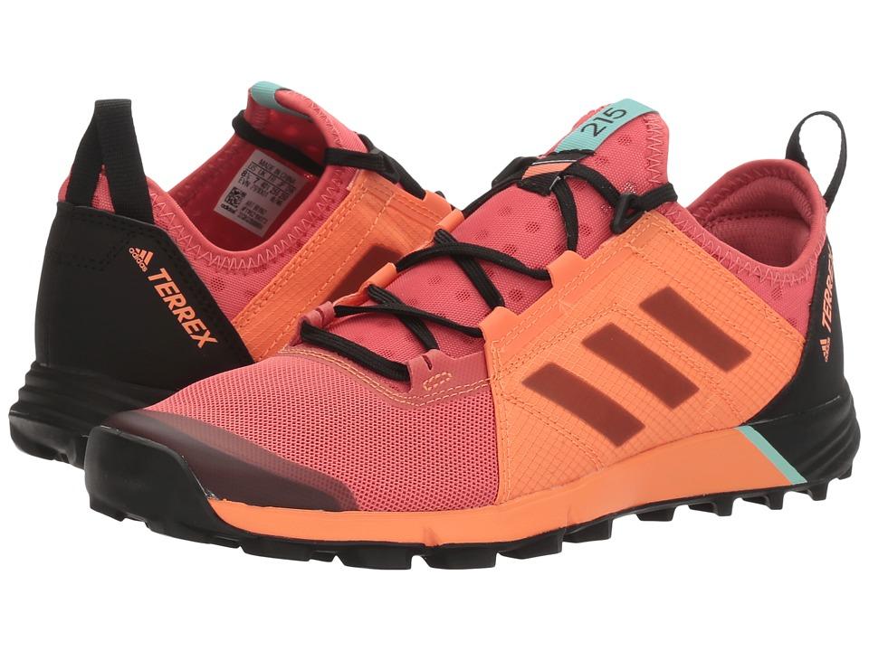 adidas Outdoor - Terrex Agravic Speed