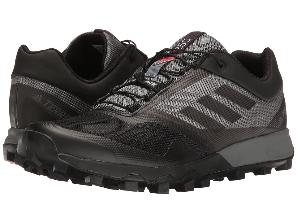 Adidas Outdoor - Terrex Trailmaker (Vista Grey/Black/Tact...