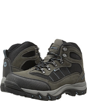 Hi-Tec - Skamania Mid Waterproof