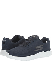 SKECHERS - Go Run 400