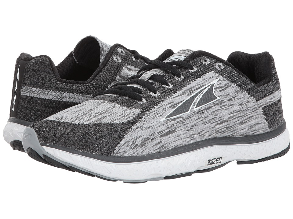 Altra Footwear Escalante (Gray) Women