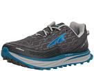 Altra Footwear Altra Footwear Timp IQ