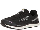Altra Footwear Intuition 4