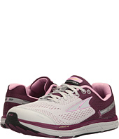 Altra Footwear - Intuition 4