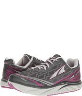 Altra Footwear - Torin IQ