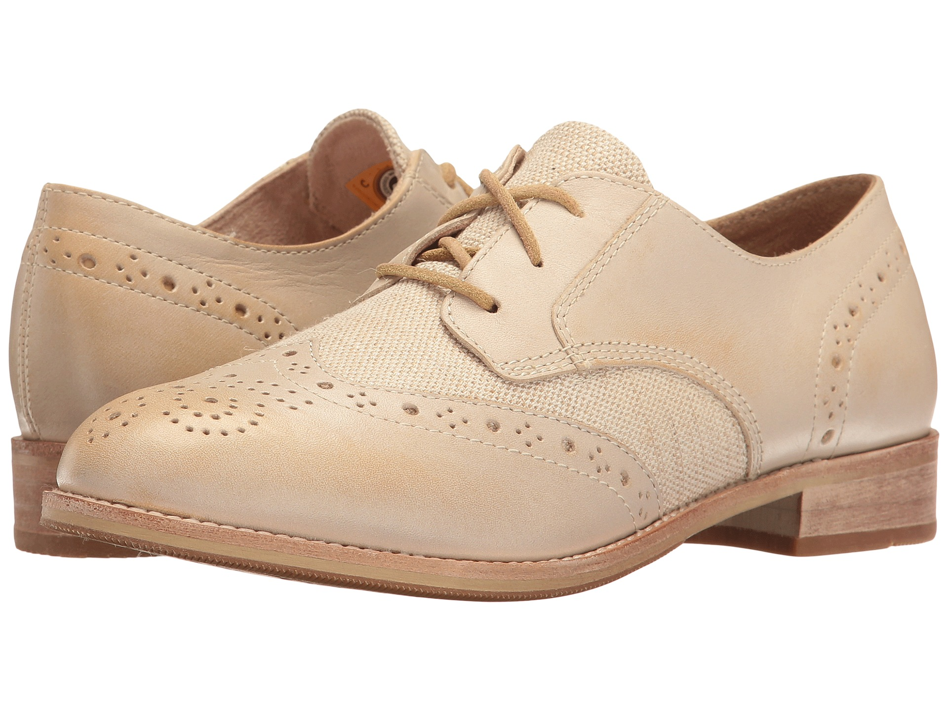 zappos shoes womens casual 28 images levi s 174 shoes