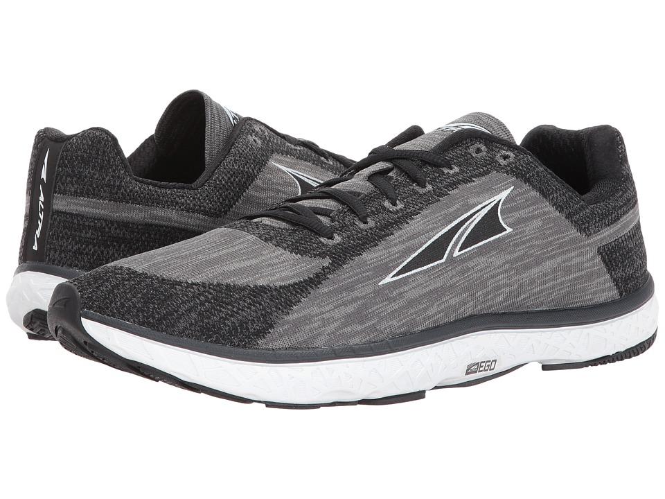 Altra Footwear - Escalante