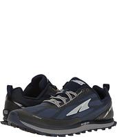 Altra Footwear - Superior 3