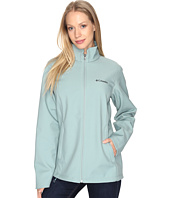 Columbia - Kruser Ridge™ Softshell