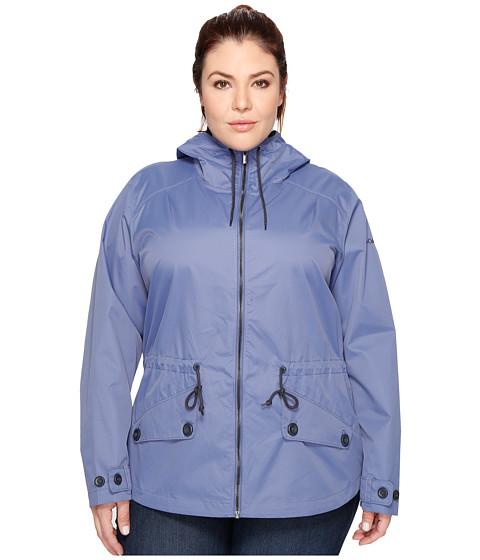 Columbia Plus Size Regretless™ Jacket