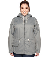Columbia - Plus Size Regretless™ Jacket