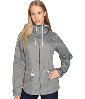 Columbia - Regretless™ Jacket