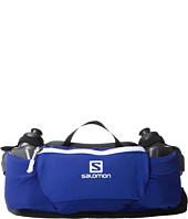 Salomon - Energy Belt