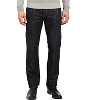 7 For All Mankind - Brett in Midnight Skyline