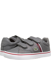 Lacoste Kids - Fairlead 316 1 SPC (Little Kid)