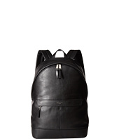 Michael Kors - Owen Backpack