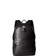 Michael Kors - Owen Backpack