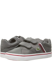 Lacoste Kids - Fairlead 316 1 SPI (Toddler/Little Kid)