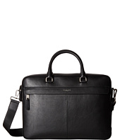 Michael Kors - Owen Large Briefcase