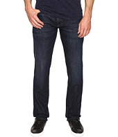 7 For All Mankind - Standard in Blue Lagoon