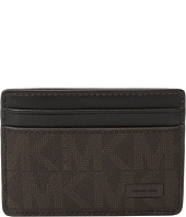 Michael Kors - Jet Set Card Case