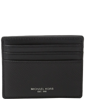 Michael Kors - Harrison Tall Card Case