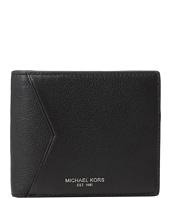 Michael Kors - Bryant Billfold