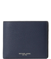 Michael Kors - Harrison Billfold
