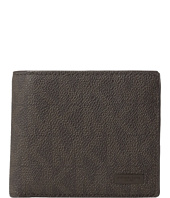 Michael Kors - Jet Set Billfold