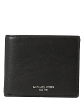 Michael Kors - Owen Slim Billfold