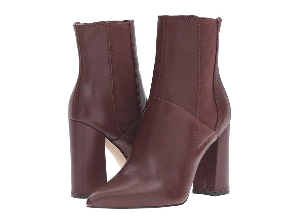 GUESS - Breki (Brown) Women