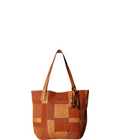 Lucky Brand - Jade Tote
