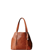Lucky Brand - Noah Tote