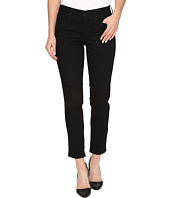 Calvin Klein Jeans - Ankle Skinny in Black