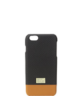 HEX - iPhone6+/6S+ Focus Case