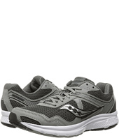 Saucony - Cohesion 10
