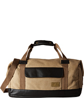 HEX - Relay Duffel