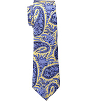 LAUREN Ralph Lauren - Spectator Paisley Tie
