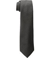LAUREN Ralph Lauren - Herringbone Jacquard Tie