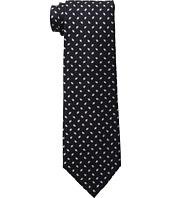 LAUREN Ralph Lauren - Diamond Neat Tie