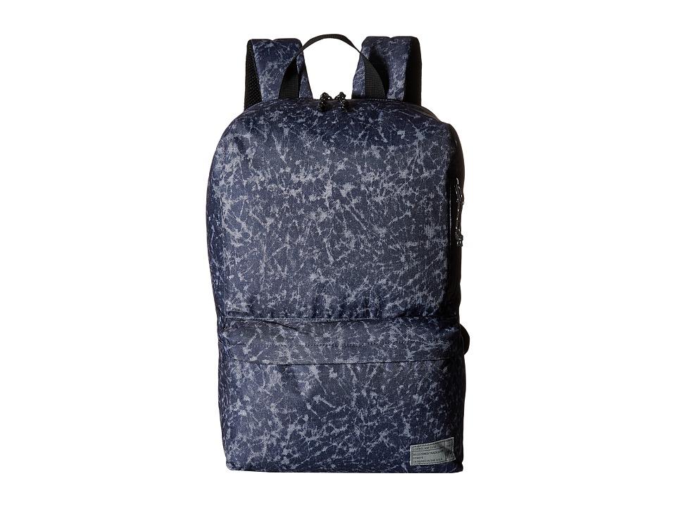 HEX - Exile Backpack (Aspect Acid Wash) Backpack Bags