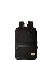 HEX - Origin Backpack