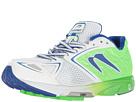 Newton Running - Distance VI