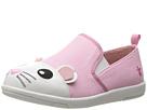 Mouse Sneaker (Toddler/Little Kid/Big Kid)