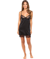 Stella McCartney - Selma Dancing Chemise