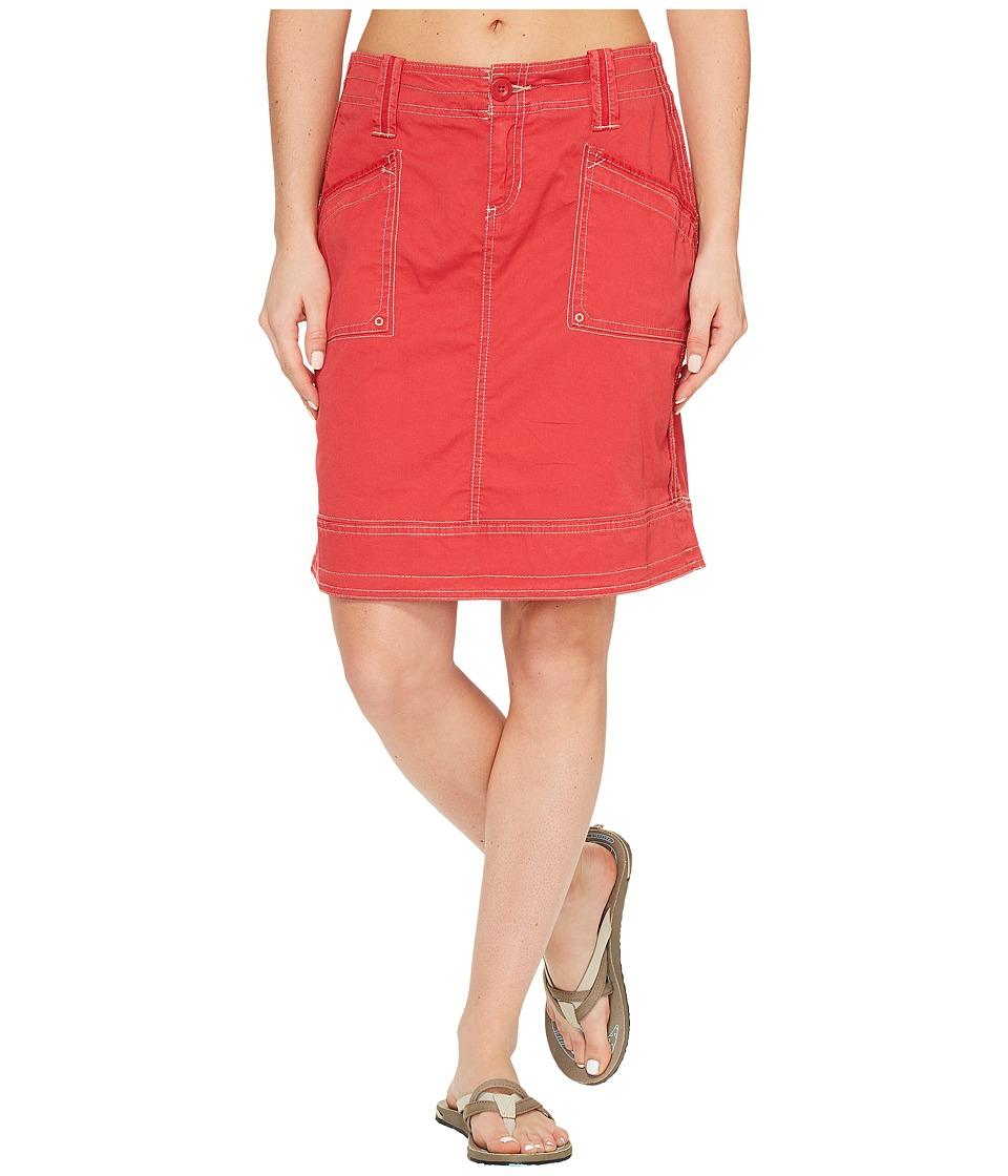 Aventura Clothing - Arden Skirt