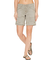 Aventura Clothing - Tara Shorts