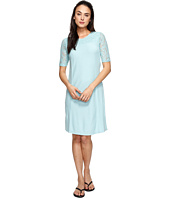 Aventura Clothing - Wyatt Dress